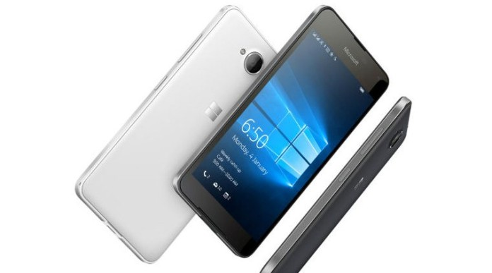 microsoft-lumia-650-big-696x387